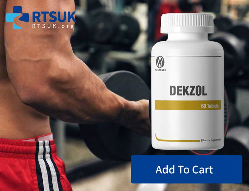 best legal deca durabolin alternative